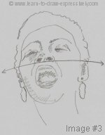 drawingfaces 3 150x192Lc Drawing Faces