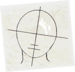 How to draw heads - 8